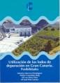 Utilización de los lodos de depuración en Gran Canaria (Posibilidades) (JPG)
