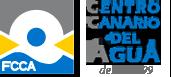 Fundación Centro Canario del Agua