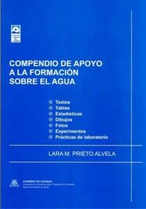 compedio_formacion_agua