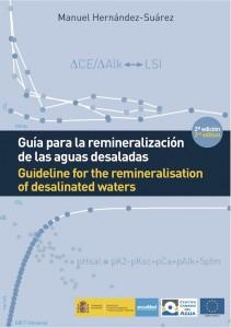 guia_para_la_remineralizacion _de_aguas_desaladas