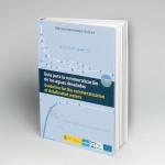 Guía para la remineralización de las aguas desaladas (2010).