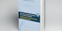 Guía para la remineralización de las aguas desaladas