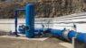 Los dosificadores de Dióxido de Carbono (CO2) a baja presión DrinTec™