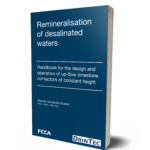 Remineralisation of desalinated waters (2017)