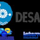 Proyecto DESAL +